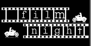 Film_Night