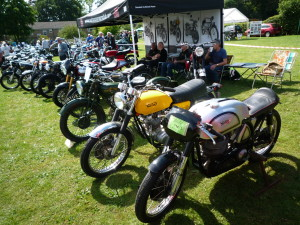 Capel car & bike show 9.8.2015 007